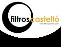 Filtros Castello S.L.